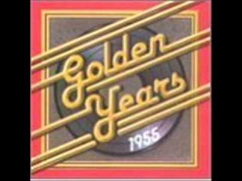 Golden Tones   I'm Wrong 1955 Doo Wop