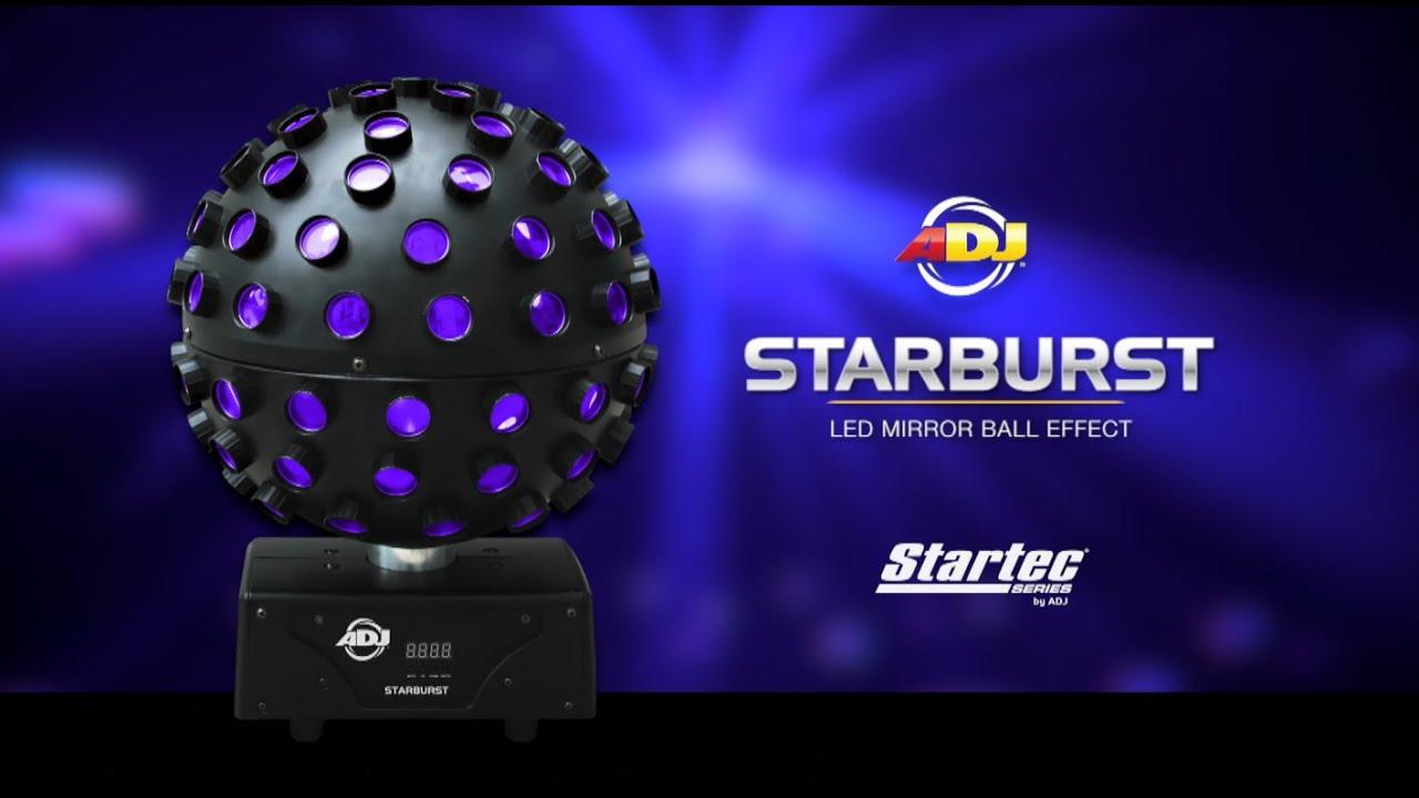 Starburst Wiring Diagram Jpg Attachments Starburst Wiring Diagram Jpg