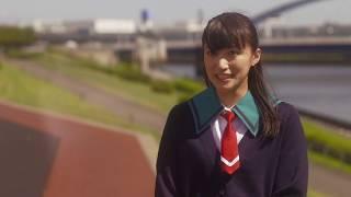 映画「お前ら全員めんどくさい!」榎本英子編