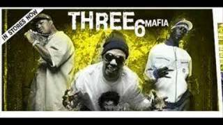 Three six mafia - slob on my knob pt 2