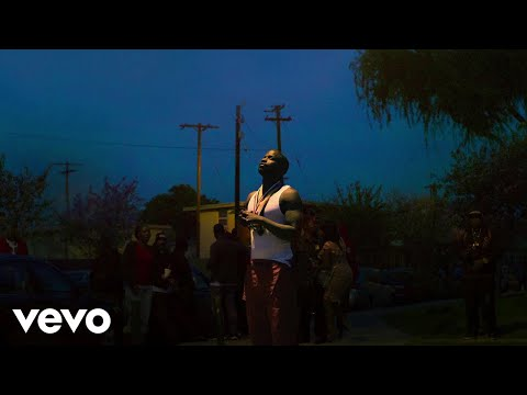 Jay Rock - The Other Side  ft Mozzy DCMBR