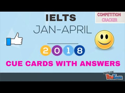 a business you would like to open  | ielts speaking cue cards 2018 with answers