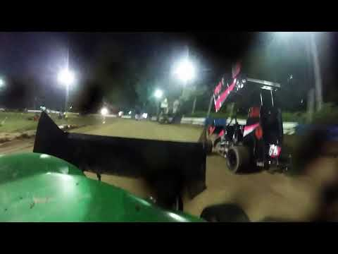 600cc Feature Starlite Speedway July 15th 2017