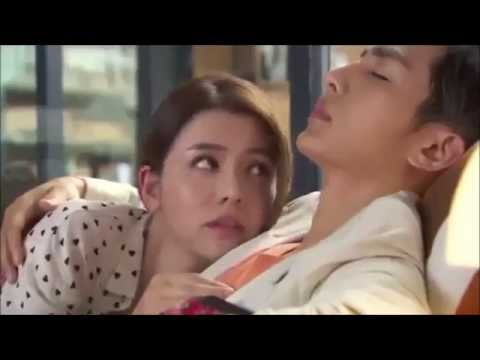 Fall In Love With Me (Favorite Scene from the drama)