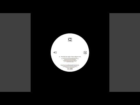Tides Feat. Bajka (Ripperton Remix)