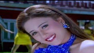 Ek Haseen Ladki Mujhpe Marti Hai - Video Song | Agniputra | Mithun Chakraborty | Anand Bakshi