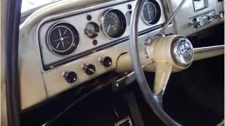 1965 GMC 1500 Used Cars De Witt IA