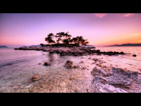 Top 10 Uplifting Trance Tunes of 2010 [5-1] [HD]