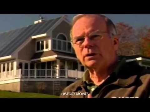 Solar Panel Documentary – Smart Solar