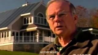 Solar Panel Documentary - Smart Solar