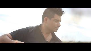 Video Ahora Resulta - Roy Vargas (Video Oficial) download MP3, 3GP, MP4, WEBM, AVI, FLV Agustus 2018