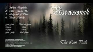 Ravenswood Metal Band- Sad Melody