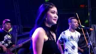BOSO MOTO SUARA MERDU BINTANG 9 LIVE KEDUNGSATRIAN - NGAWEN TERBARU 2019