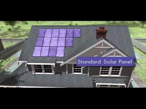 Texas Solar Power San Antonio - SunPower