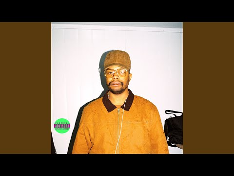 "Matt Martians Shares ""Knock Knock"" Single Ahead of New Album"