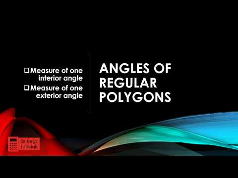 interior-and-exterior-angle-of-regular-polygons