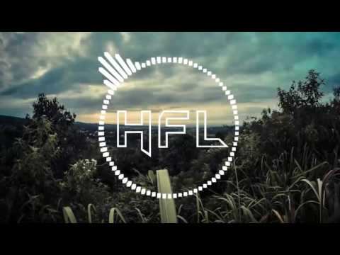 Sheila On 7 - Berhenti Berharap (OM Remix)