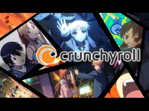 crunchyroll manga premium mod apk