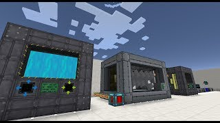 Search results for Nuclearcraft - jobbissimo com