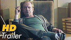 Exklusiv: TRASH DETECTIVE Trailer German Deutsch (2015)