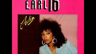 Earl Sixteen - Crisis