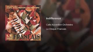 음악과 인간(accordion 소리)