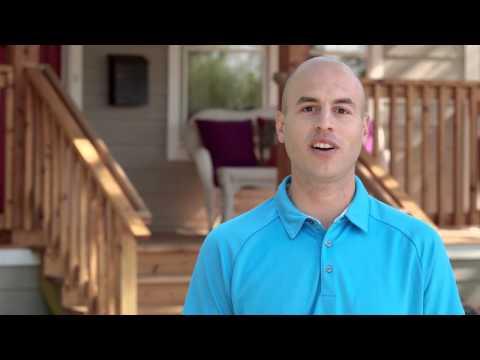 Homeowner Story in Glen Ellyn with James Hardie Siding & Andersen Windows