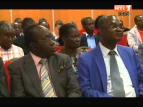 Le E-visa désormais délivré à Aéroport International Félix Houphouet-Boigny d'Abidjan