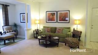 The Grove Apartments in Nashville, TN - ForRent.com