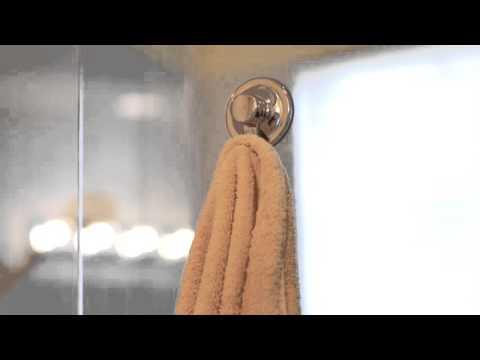 DEBBIE MEYER GeniusHooks™ Video