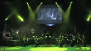 Sinfonica Multimedia Amadeus Requiem for a Dream