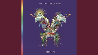 Provided to YouTube by Parlophone UK Adventure of a Lifetime (Live in Buenos Aires) · Coldplay Live in Buenos Aires ℗ 2018 Parlophone Records Limited, ...
