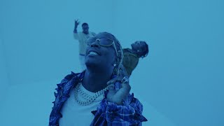 Young Thug & Gunna - Ski [Official Video] | Young Stoner Life
