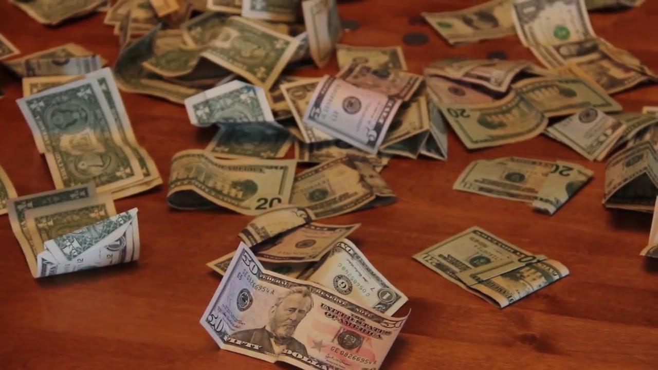 Wie Mache Ich Viel Geld