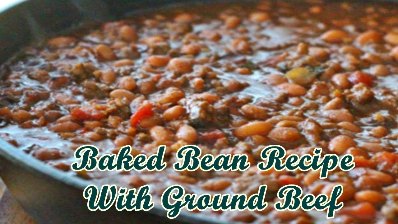 Food Recipes For Dinner Easy Ground Beef