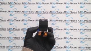 Дисплей для мобильного телефона Sony Ericsson K510(, 2017-02-24T13:36:05.000Z)