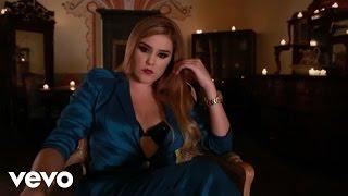Jessy Miranda - Obscuridad