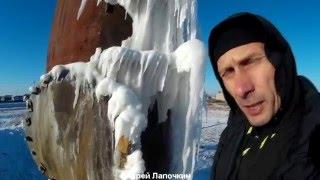 видео Обращение к «АвтоВАЗ» от владельцев НИВЫ ВАЗ