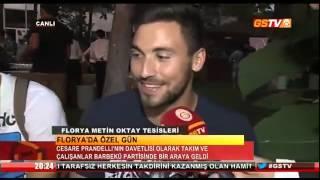 Sinan Gümüşün Türkcesi ) )