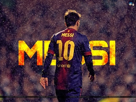 Lionel Messi ● Money and the Power ● Skills & Goals