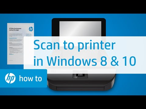 scanning-to-devices-and-printers-in-windows-10-and-8-|-hp-printers-|-hp