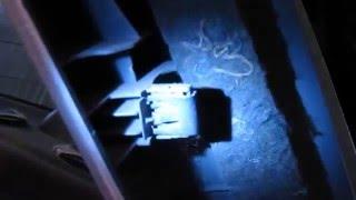 Ремонтируем авто сами ( снятие задней форточки Chevrolet Lacetti )(Очередное видео, про ремонт автомобиля Шевроле Лачетти. На этот раз видео, опять из серии разборки. Маленько..., 2016-01-10T09:49:13.000Z)