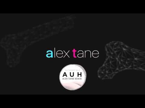 Autoerotique   AUH (alex tane remix)