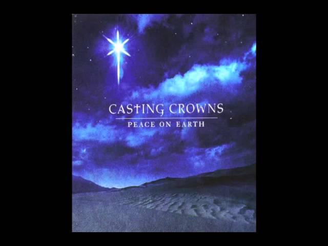 casting-crowns-o-come-o-come-emmanuel-instrumental-goodfaithingod
