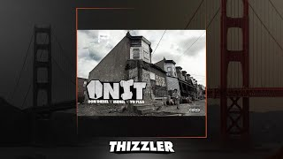 Don Diesel x YG Flea x MBNel - On It [Thizzler.com Exclusive]