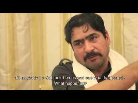 Yashpal Sharma responds to Gawah