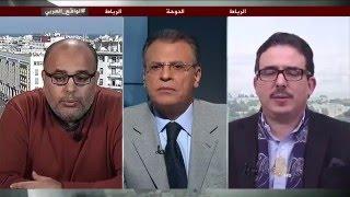 الواقع العربي- مستجدات قانون الصحافة في المغرب