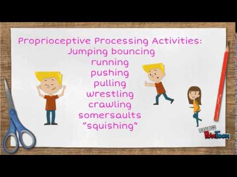 sensory activities for preschoolers with autism sensory activities for children with autism 96009