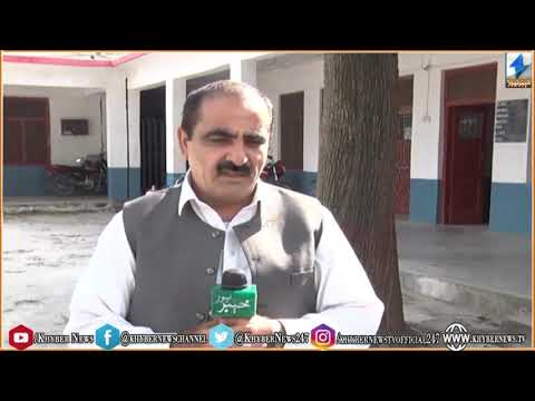 District Diaries Swat | Ep # 320 | 11 Nov 2020 | Khyber News