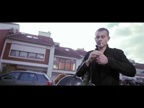 Kerry Force Feat Maestro   Забавно